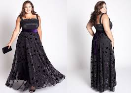 plus size occasion dresses for weddings uk plus size masquerade