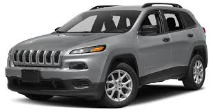 jeep cherokee silver jeep cherokee for sale used cars on buysellsearch