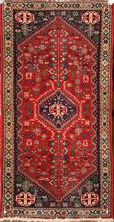 Overstock Oriental Rugs 479 Best Rugs Images On Pinterest Persian Carpet Oriental Rugs