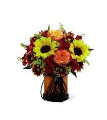 thanksgiving flowers bethpage florist bethpage ny florist