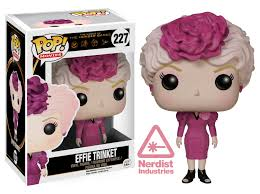 first look funko creates u0027hunger games u0027 pop vinyl figurines