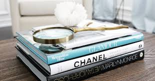 Coffee Table Photo Books 10 Best Coffee Table Books That Show Off Your Stylish Taste