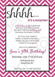 anniversary party invitations party invitations stunning party invitations designs