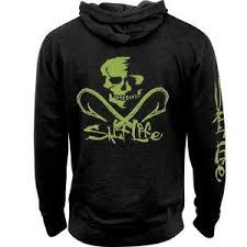 mens hoodies and sweatshirts hibbett sports