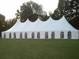 rental tents party rentals in palatine il event rental and tent rental in