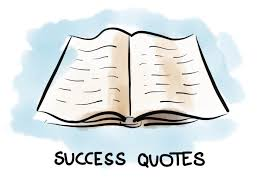 quote meaning business success quotes to keep you moving closer to your goals