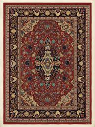 Rooster Area Rug Area Rugs Marvelous Area Rug Fabulous Living Room Rugs Seagrass
