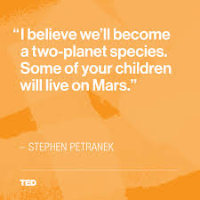 quotes about love in spanish with english translation the ted2015 conference in 30 quotes ted blog