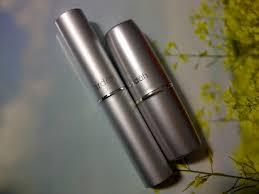 Wardah Matte Lipstick wisteria azalea wardah matte lipstick in 19 essential and