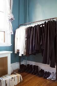 Open Clothes Storage System Diy 117 Best Bizz Organization Images On Pinterest Art Storage