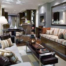 Likeable Candice Olson Living Room Design Ideas As Well As Divine - Divine design living rooms