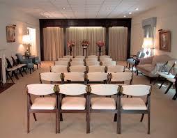 facility barrett funeral home