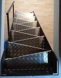 metallbau treppen schlosser schlosserei metallbau metallmöbel metall türen