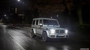 future mercedes g class 2016 mercedes benz g class g350d amg line uk version front