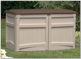 small outdoor plastic storage cabinet outdoor small outdoor storage box plastic garden storage sheds