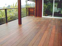 deck out your home this summer united pacific builders hawaii