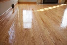 Laminate Flooring Minneapolis About Us U2013 Arne U0027s Floor Sanding