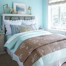best bed sheets to buy bedding care 101 martha stewart