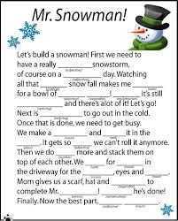 christmas worksheets for middle free worksheets library