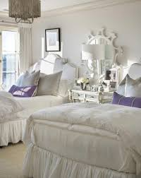 Ideas For Guest Bedroom One Room Two Beds Ideas For Guest Rooms With Double Bed Sets