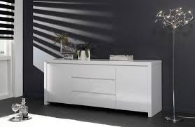 White Gloss Sideboards Ay Dr 001 Modern Design Wooden High Gloss Sideboard Id 7007405