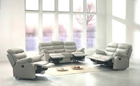 canape relax electrique but canape cuir relax 2 places canape cuir relaxation 2 places relax but