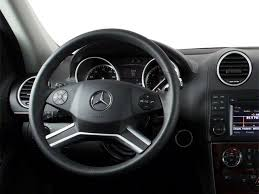 mercedes dealers in maryland 2010 mercedes 4matic 4dr gl 450 clarksville maryland area