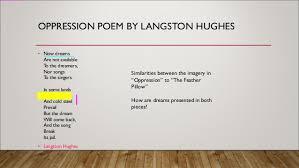 figurative language plot developmet and symbolism