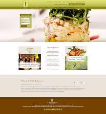kyra mcintire sr web designer
