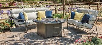 Outdoor Patio Furniture Las Vegas Las Vegas Patio Furniture U0026 Umbrellas Proficient Patios