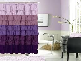 Large Window Curtain Ideas Ideas For Curtains U2013 Teawing Co