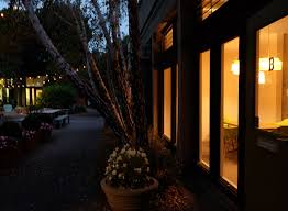 Dauer Landscape Lighting by Straightforward Creative U2014san Franciscostraightforward Creative