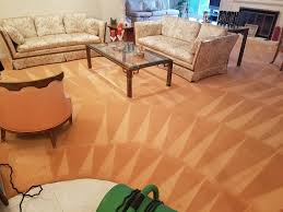 Area Rug Cleaners Area Rug Cleaning North Shore Carpet Cleaning