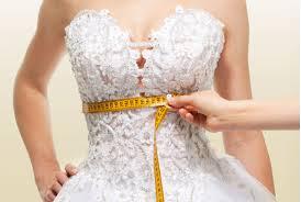 Custom Wedding Dress Wedding Dresses And Alterations
