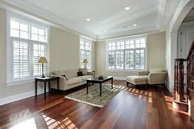 Engineered Wood Flooring Care Photo Gallerybrazilian Cherry Wood Flooring Home Depot Brazilian