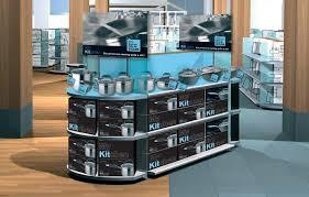 www kitchen collection kitchen supply store hac0