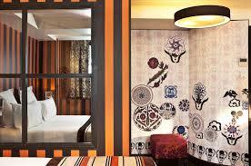 Schlafzimmer Deko Blau Glass Dining Tables Esszimmer Architektur Esszimmer Kleine