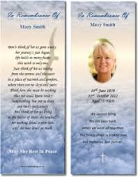 memorial bookmarks memorial bookmarks template peelland fm tk