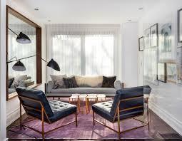 living room wallpaper hd small modern living room ideas