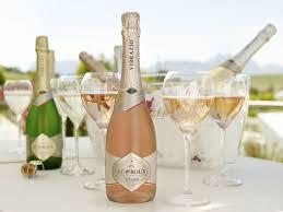 cosmopolitan bottle 3 reasons to drink bubbly cosmopolitan
