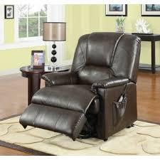 massage chairs you u0027ll love wayfair