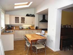 cool l shaped kitchen diner family room good home design top to l best l shaped kitchen diner family room room design plan gallery in l shaped kitchen diner