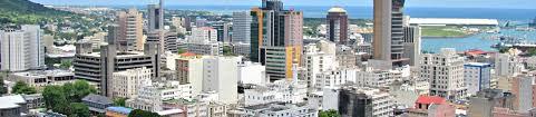 import lexus to india professional vehicle import services to mauritius mhh international