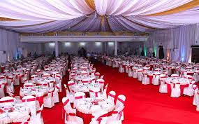 wedding event management your wedding budget events 1 nigeria