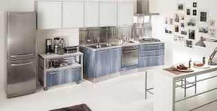 100 metal kitchen island tables eye catching fold down
