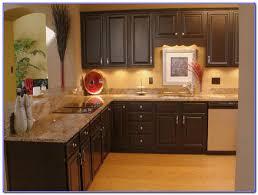 Good Kitchen Cabinets Good Kitchen Picgit Com
