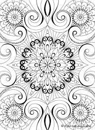 coloring book colors of calm egle art u0026 design