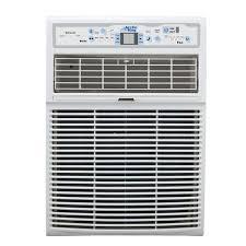 8000 Btu Window Air Conditioner Reviews Arctic King 8 000 Btu 110 Volt Slide Casement Window Air