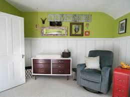 Baby S Room 6 Ways To Achieve Feng Shui In Your Baby U0027s Nursery Owlet Blog