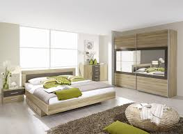 chambre a coucher style turque inspirant chambre a coucher style turque artlitude artlitude